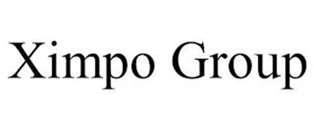 XIMPO GROUP