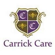 CARRICK CARE CC