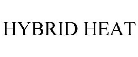 HYBRID HEAT