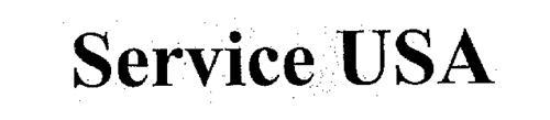 SERVICE USA
