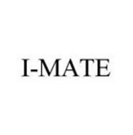 I-MATE