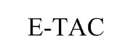 E-TAC