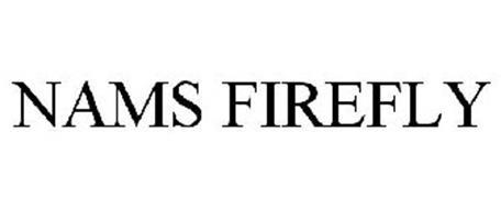 NAMS FIREFLY