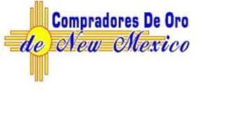 COMPRADORES DE ORO DE NEW MEXICO
