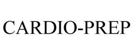 CARDIO-PREP