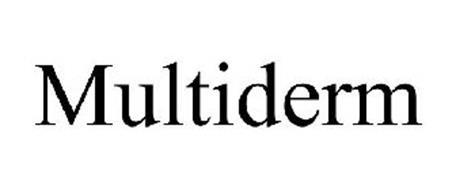 MULTIDERM