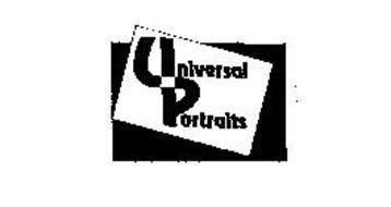 UNIVERSAL PORTRAITS