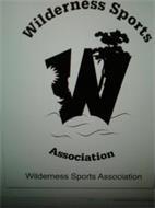 WILDERNESS SPORTS ASSOCIATION