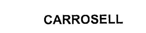 CARROSELL