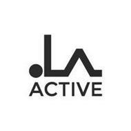 LA ACTIVE