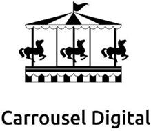 CARROUSEL DIGITAL
