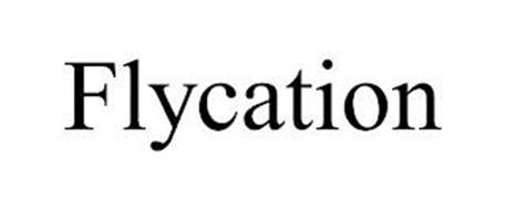 FLYCATION