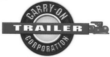 CARRY-ON TRAILER CORPORATION