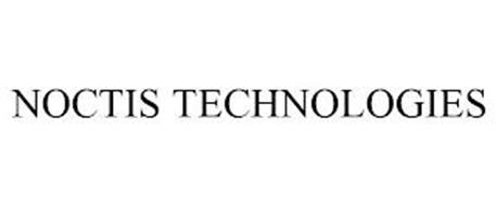 NOCTIS TECHNOLOGIES