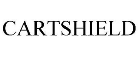 CARTSHIELD