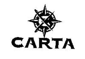 C CARTA