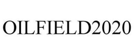OILFIELD2020