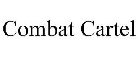 COMBAT CARTEL