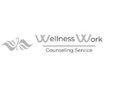 WELLNESS WORK COUNSELING SERVICE