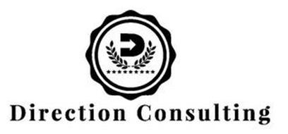 D DIRECTION CONSULTING