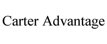 CARTER ADVANTAGE