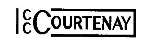 Courtenay Clothing Stores