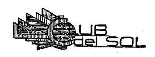 CLUB DEL SOL