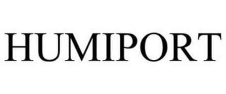 HUMIPORT