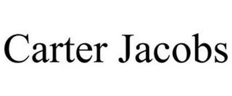 CARTER JACOBS
