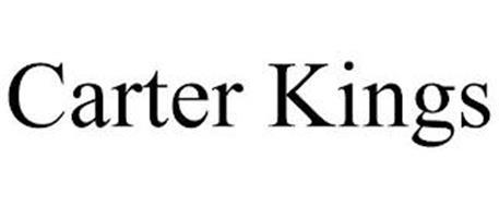 CARTER KINGS