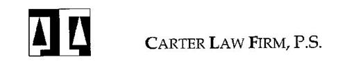 CARTER LAW FIRM, P.S.