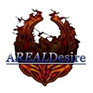 AREALDESIRE