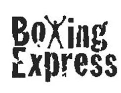 BOXING EXPRESS