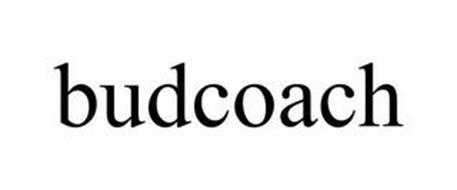 BUDCOACH