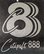 C888 CATAPULT 888