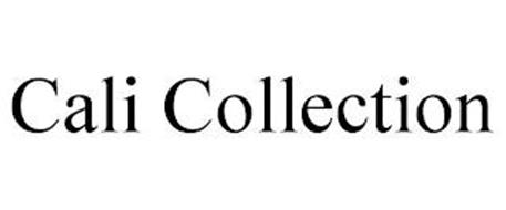 CALI COLLECTION