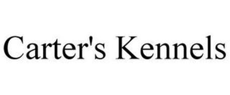 CARTER'S KENNELS
