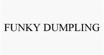 FUNKY DUMPLING