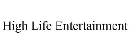 HIGH LIFE ENTERTAINMENT