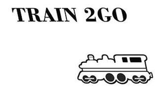 TRAIN 2GO