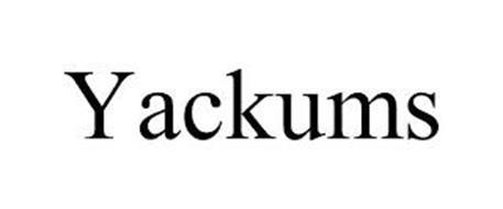 YACKUMS