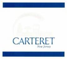 CARTERET NEW JERSEY