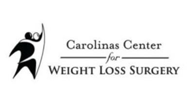 CAROLINAS CENTER FOR WEIGHT LOSS SURGERY