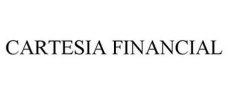 CARTESIA FINANCIAL