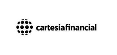CARTESIA FINANCIAL