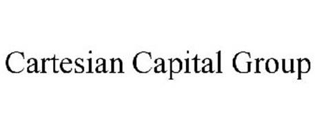 CARTESIAN CAPITAL GROUP