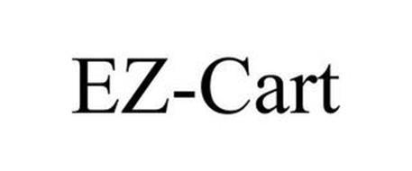 EZ-CART