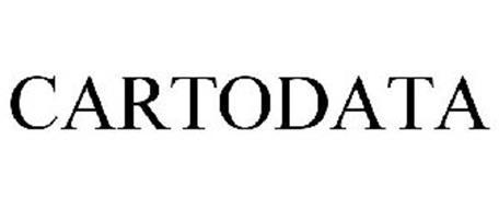 CARTODATA