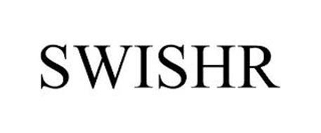 SWISHR