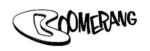 boomerang coloring pages - photo#35